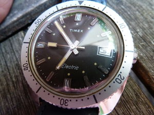 Timex__lectric