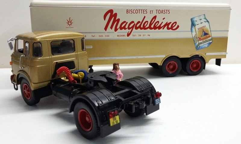 #65Sp-Berliet TR 250 Magdeleine (3)