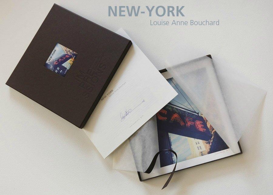 BoiteLAB_New-York04