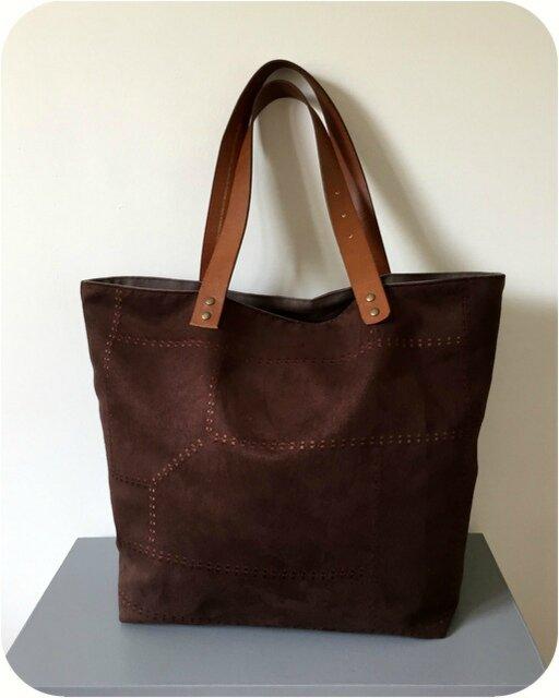 sac chocolat_5