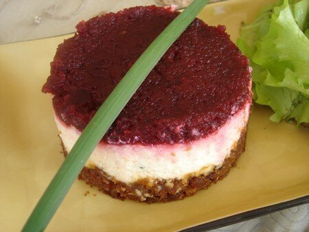 ETRANGE_CHEESE_CAKE