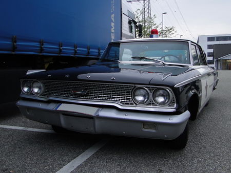 FORD_Galaxie_500_4door_Sedan___1963__Rencard du Burger King, Offenbourg 2_