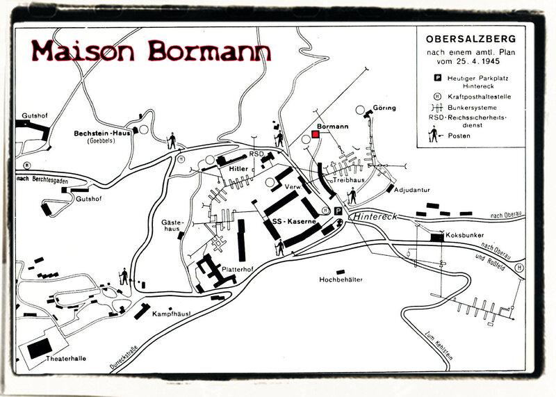 Bormann01