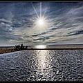 lac de cazaux (6)