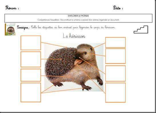 Windows-Live-Writer/Une-mise--jour-sur-le-Nol-du-hrisson_8695/image_33