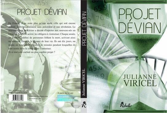 2018-Projet-Devian