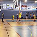 19-03-30 U18F à Aurillac (4)