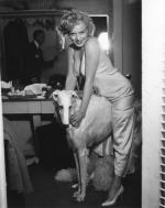 1958-05-27-by_richard_avedon-for_LIFE-mm_as_jean_harlow-backstage-020-1