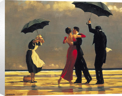 Jack_Vettriano_The_Singing_Butler_69002