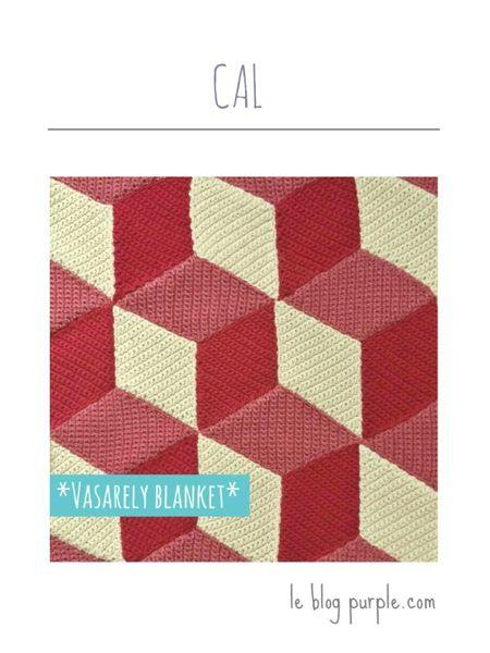 crochet-vasarely-blanket