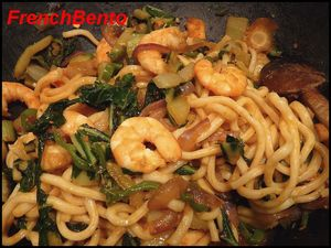 sauteed_shrimp_5