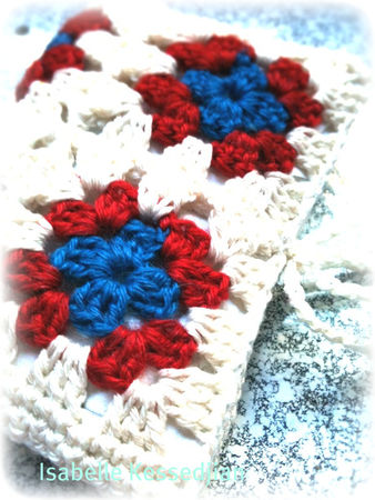 housse_iphone_crochet