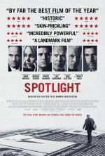 Spotlight-UK-Quotes-One-Sheet-Final
