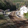 Laroquebrou (Cantal - 15) 5
