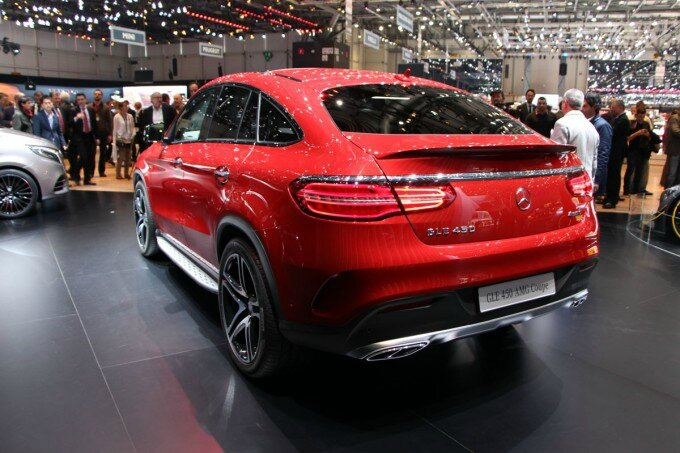 mercedes-GLE-coupe-8-680x453