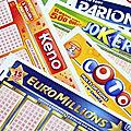 Des paroles magiques pour gagner aux jeux de hasard et au loto