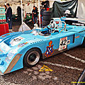 Chevron B26 spider_04 - 1974 [UK] HL_GF