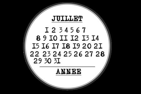 _tiquette_juillet