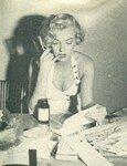 1951_AsYoungAsYouFeel_Promo_011_041