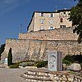 Castelnau montmirail (81)