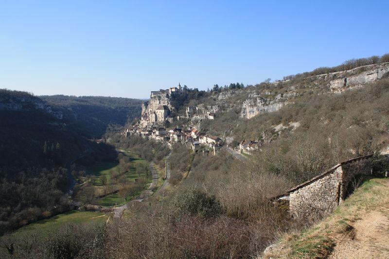 Rocamadour_159