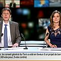 celinepitelet07.2015_03_06_nonstopBFMTV