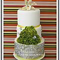 wedding_cake_couture_nina_couto_2