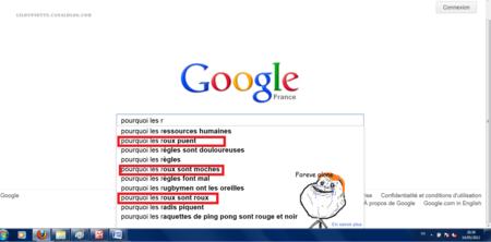 googleroux