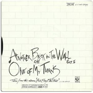 Pink-Floyd-Another-Brick-in