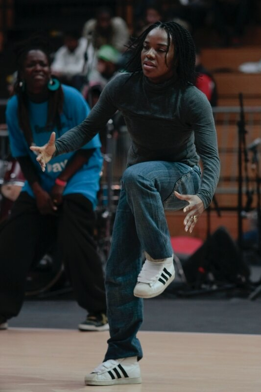 JusteDebout-StSauveur-MFW-2009-196