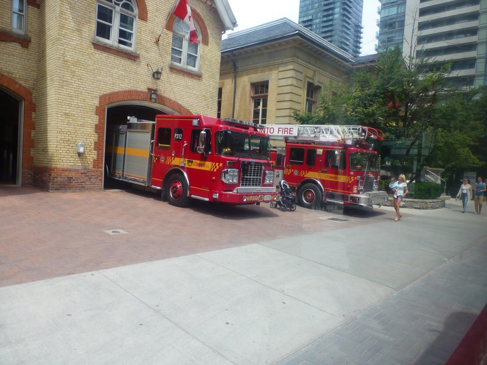 Toronto centre AG (17).JPG
