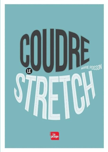 coudre-le-stretch-marie-poisson