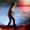 Bill_final_wish_copy