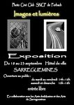 affiche_expo Forbach