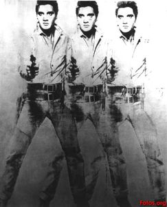 Andy-Warhol-Triple-Elvis