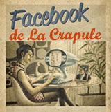 facebook_vintagevignette_copie