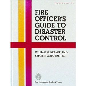 fireofficer_s_guide_to_disaster_control