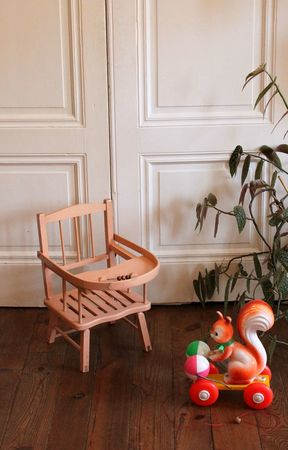 chaise-rose-01