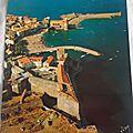 Collioure 2 datée 1971