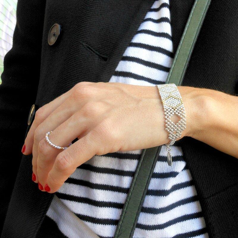 Bracelet139out1D