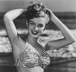 1946_by_richard_c_miller_beach_catalina_3_020_010_1