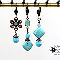 bijoux-trio-boucles-d-oreilles-bleu-pacifique-opal-cristal-et-turquoise