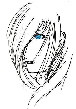 nibeleim_face_s_rious