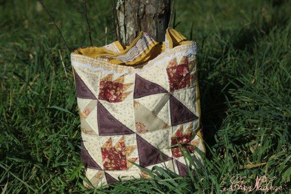 le sac de printemps_1