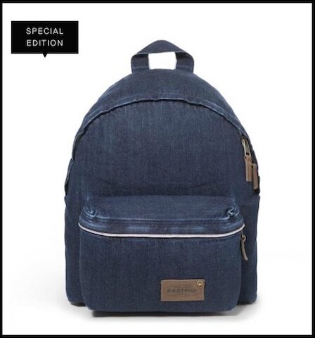 eastpak sac a dos 3