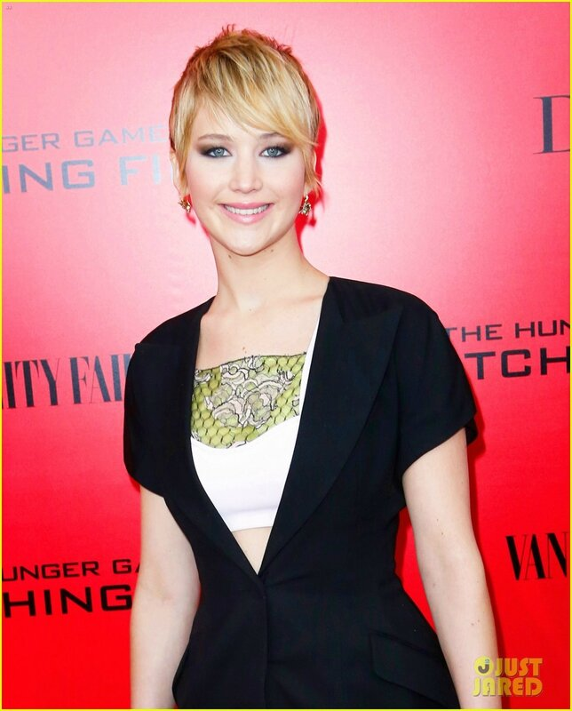 La-parenthese-doree-jennifer-lawrence-hunger-games-l'embrasement-catching-fire-avant-premiere-new-york-02