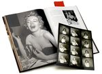 book_the_marilyn_monroe_treasures_vue_2
