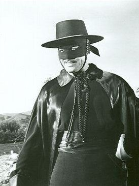 Guy_20Williams_20Zorro_2023_204_4_5