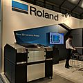 formnext_roland_3d_printer_AM
