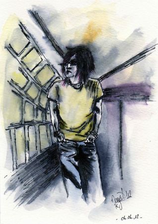 Ink & Watercolor 1_small